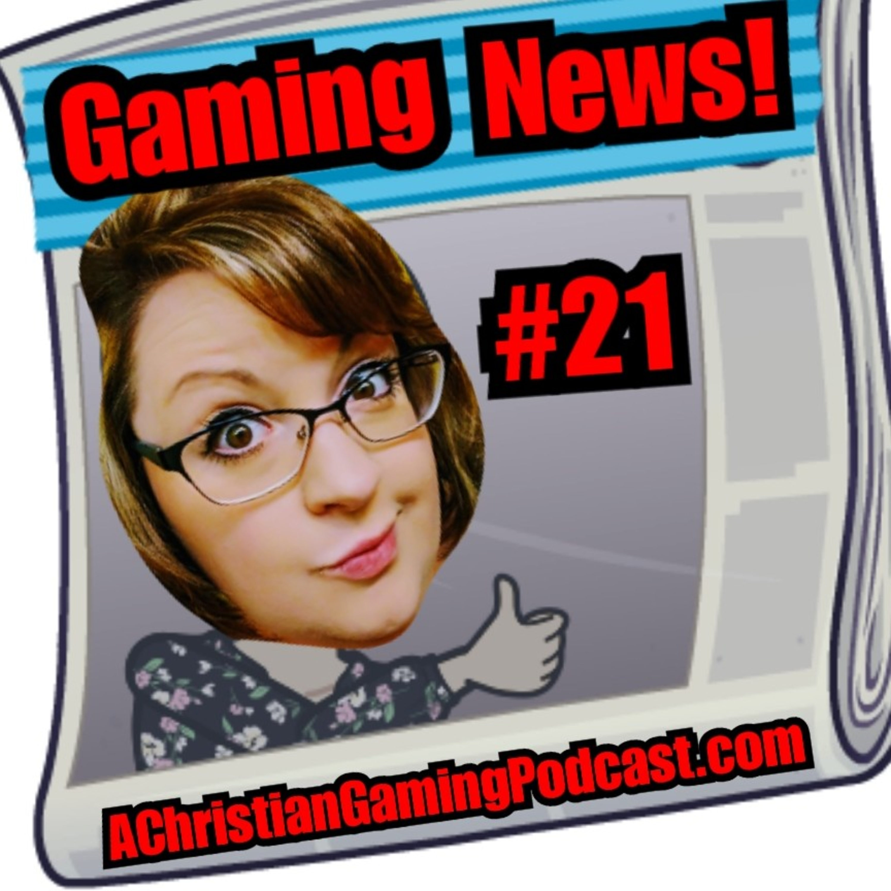 A Christian Gaming Podcast #21! Riot Settles, Razer Protects, September Game Releases & more!