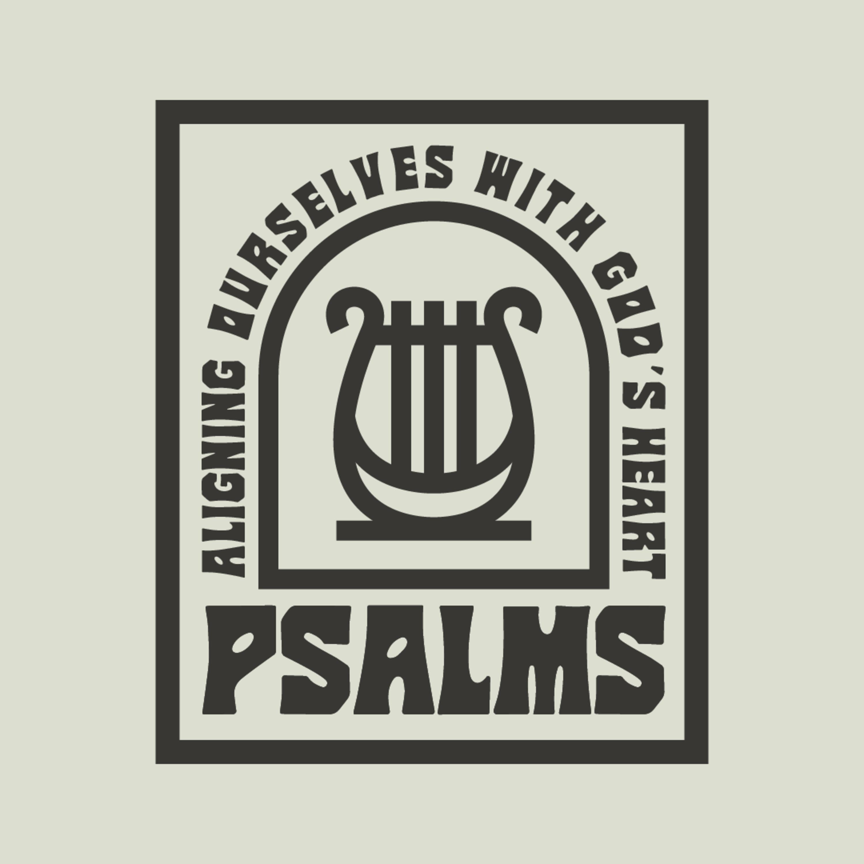 Psalms   Psalm 11