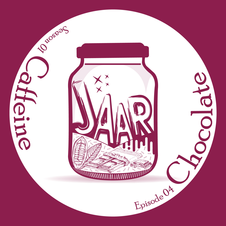 خوراکی خدایان: روایت نخست شکلات