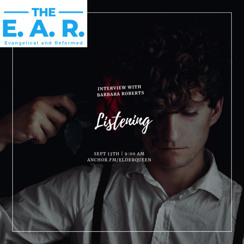 Listening - S3 Ep2