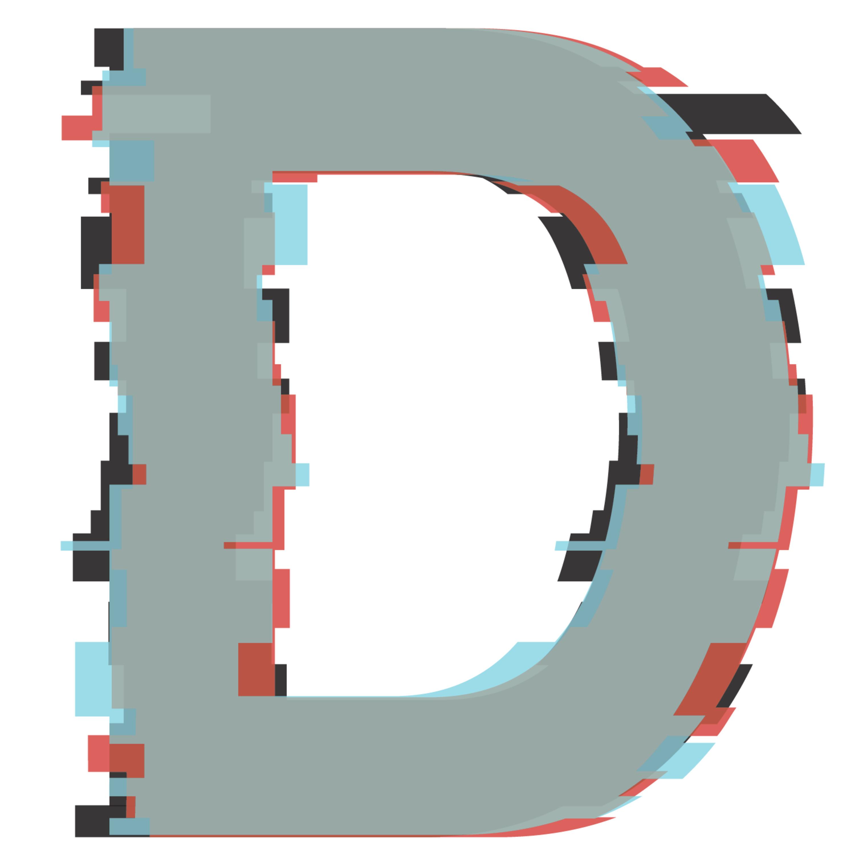 (10) dun even matter