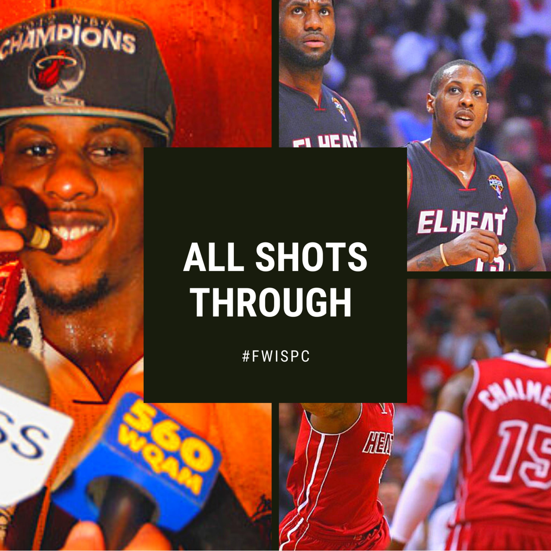 All Shots Through