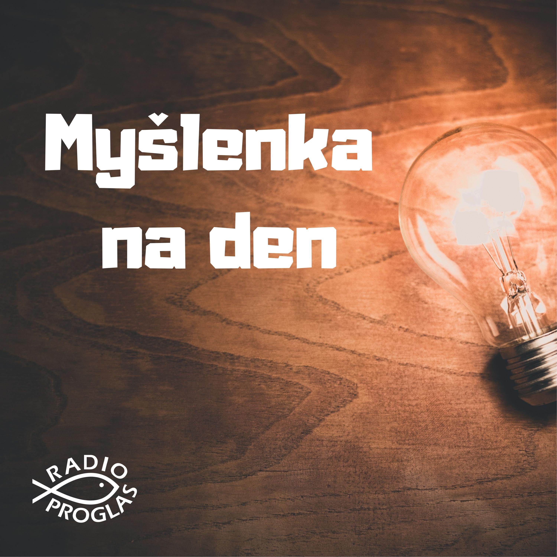"""Petr Vrbacký: Lidé, kteří stojí """"mimo"""""""
