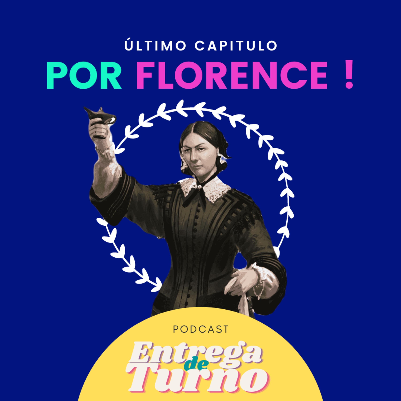 Por Florence !