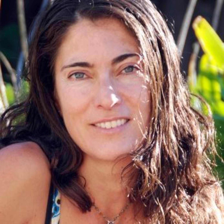 Episode 2 - Talia Baruch, Global-Ready Product Growth at Google, LinkedIn, SurveyMonkey, founder of GlobalSaké