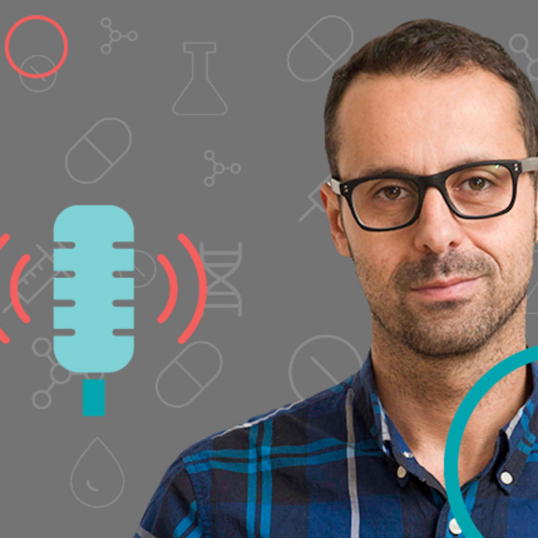 Twitter, Facebook, Instagram & Co: Dr. Yael Adler erklärt, warum Digitalisierung keinesfalls nur ein gesundheitspolitisches Schreckgespenst ist
