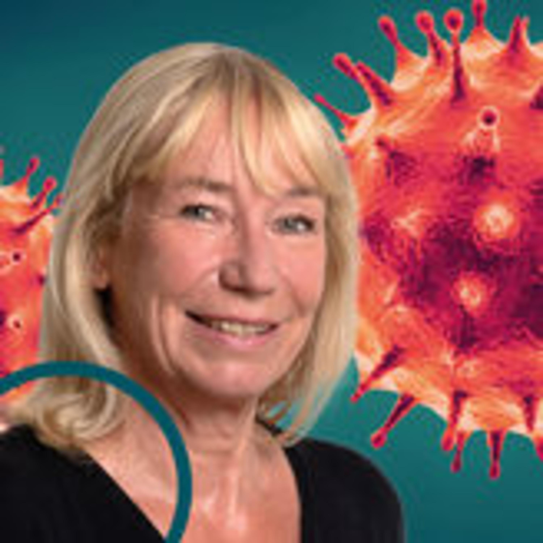 Wie sieht die Arbeit der Palliativmediziner unter Corona-Bedingungen aus?