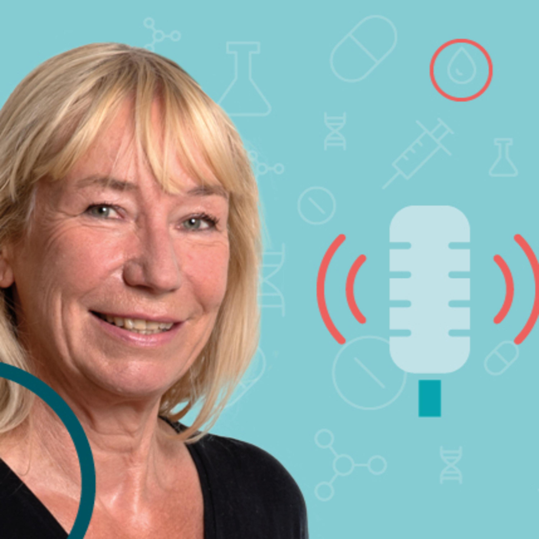 DGN wird 2020 virtuell: Interview mit David Friedrich-Schmidt