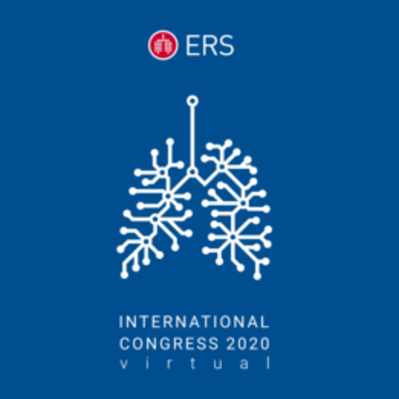 Chemikalien in E-Zigaretten, Herz- und Lungenschäden bei Covid-19 und mehr vom ERS Congress 2020