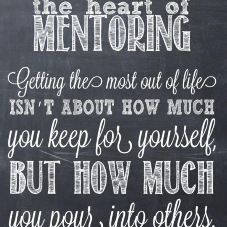 Mentoring (mini)