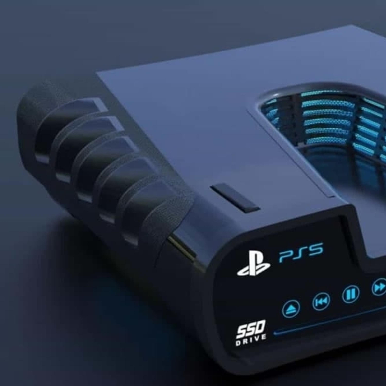 PlayStation 5 vs Xbox Series X, la Console War e le filosofie differenti