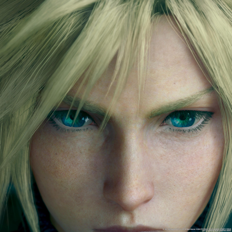 Final Fantasy VII Remake: Recensione SENZA spoiler delle prime 20 ore, differenze con l'originale
