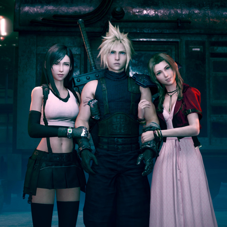Recensione Final Fantasy VII Remake NO SPOILER + Teorie sul finale e direzione della Serie