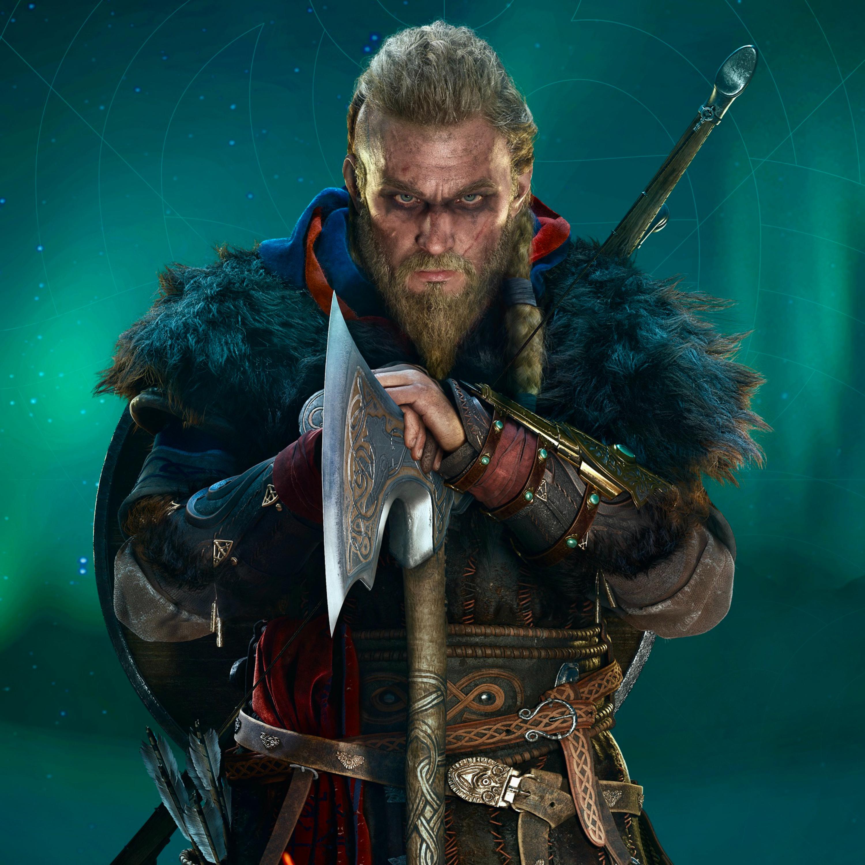 La recensione di Assassin's Creed Valhalla su Xbox Series S: ci siamo!
