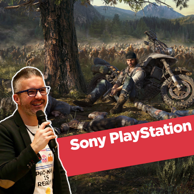 Sony PlayStation e le esclusive, tra quelle rinviate e quelle su PC