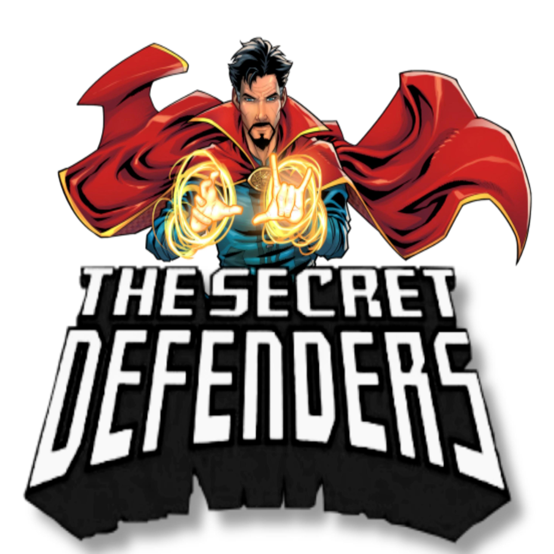 Spider-Dan & The Secret Bores on Jamit