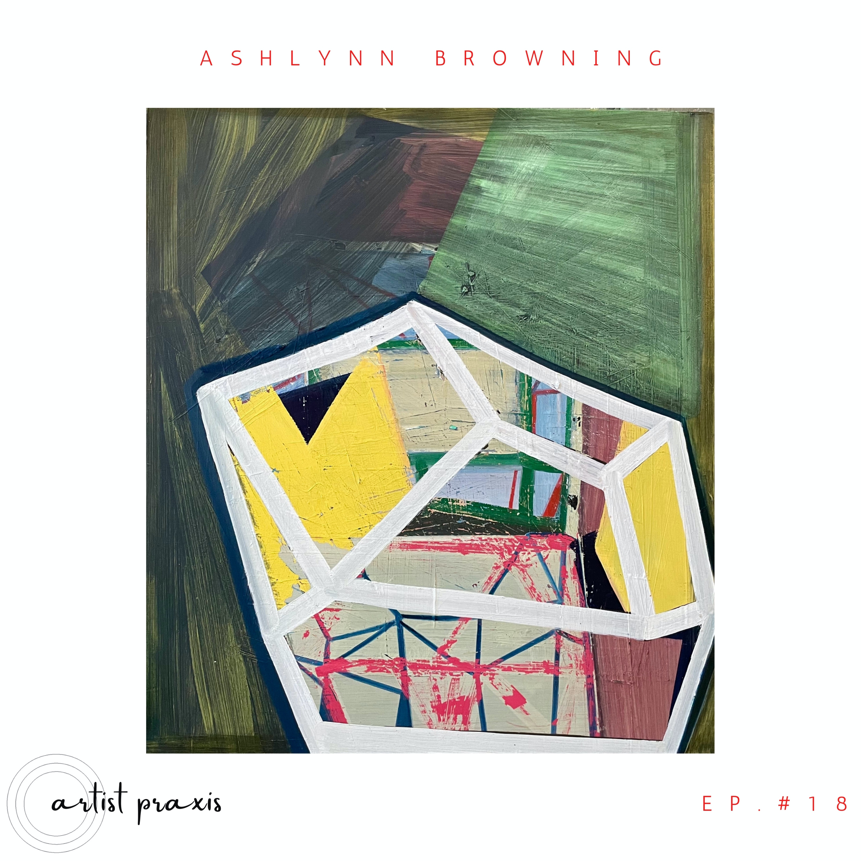 Ashlynn Browning