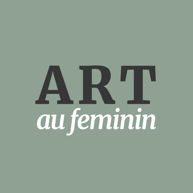 ART au feminin S1 E1