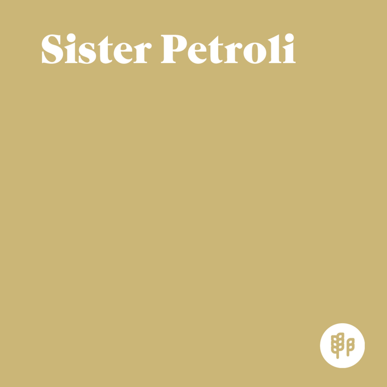 Sister Petroli (R.A.)