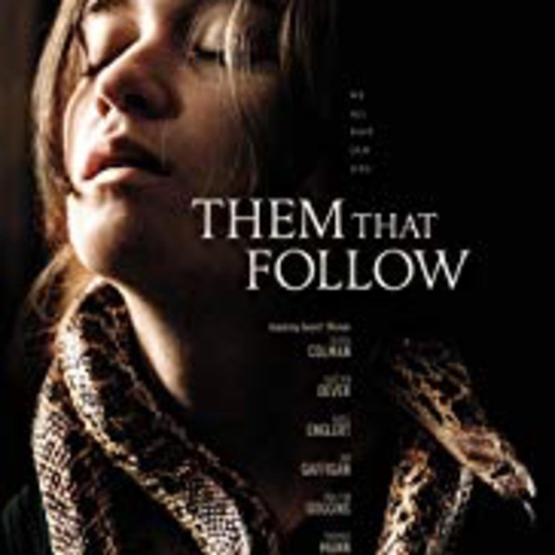 Epi 3 - Them That Follow