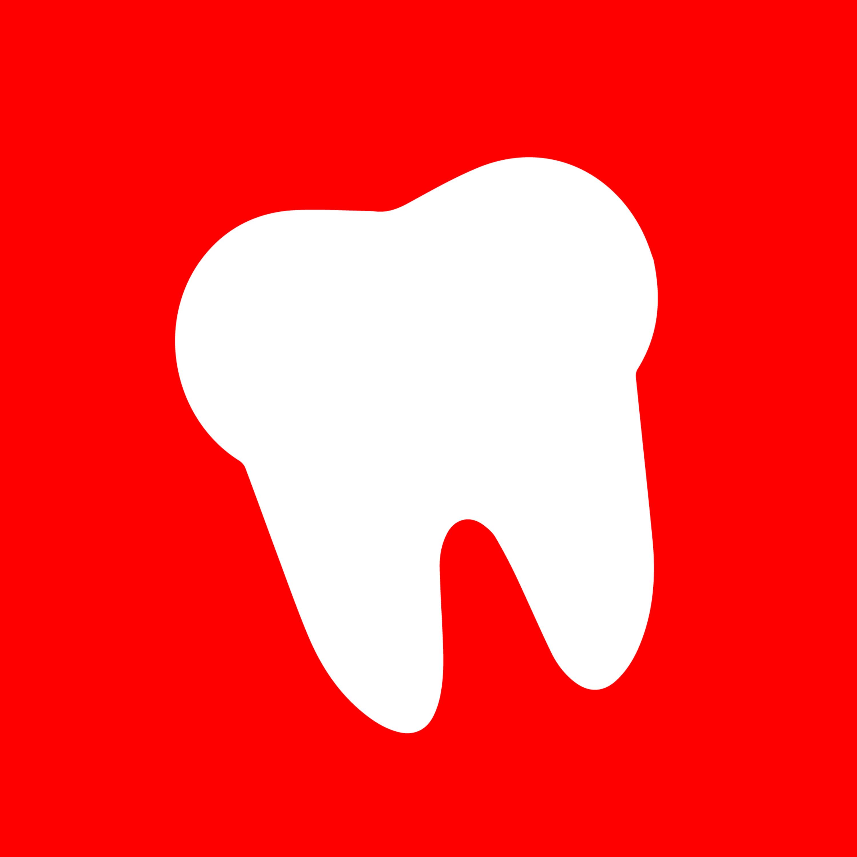 Как сделать зубы счастливыми? Выбираем все для чистки зубов