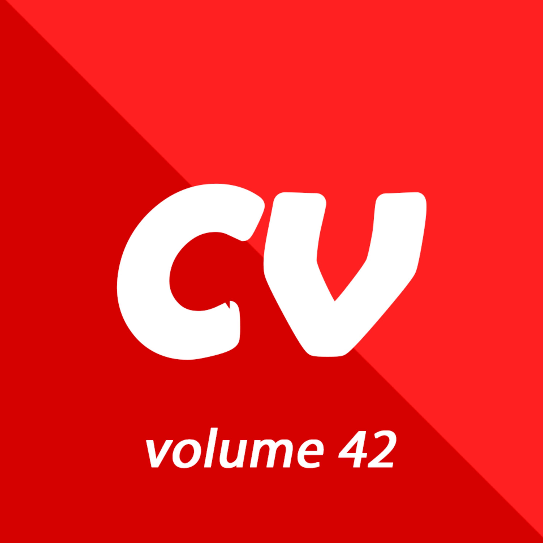 v. 42