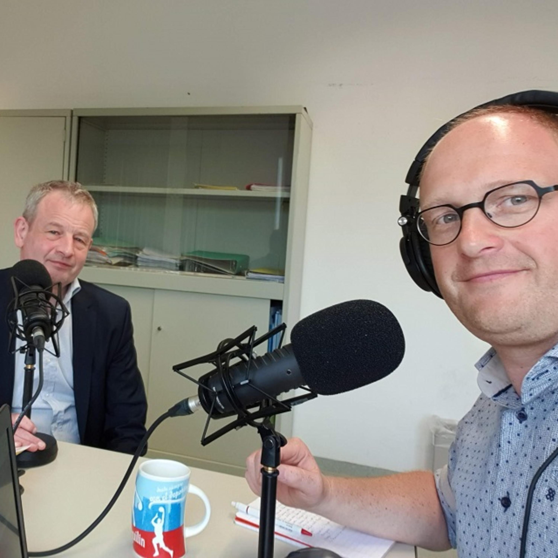 Doorbraak radio: N-VA heeft Vlaams Belang kiezer opgegeven