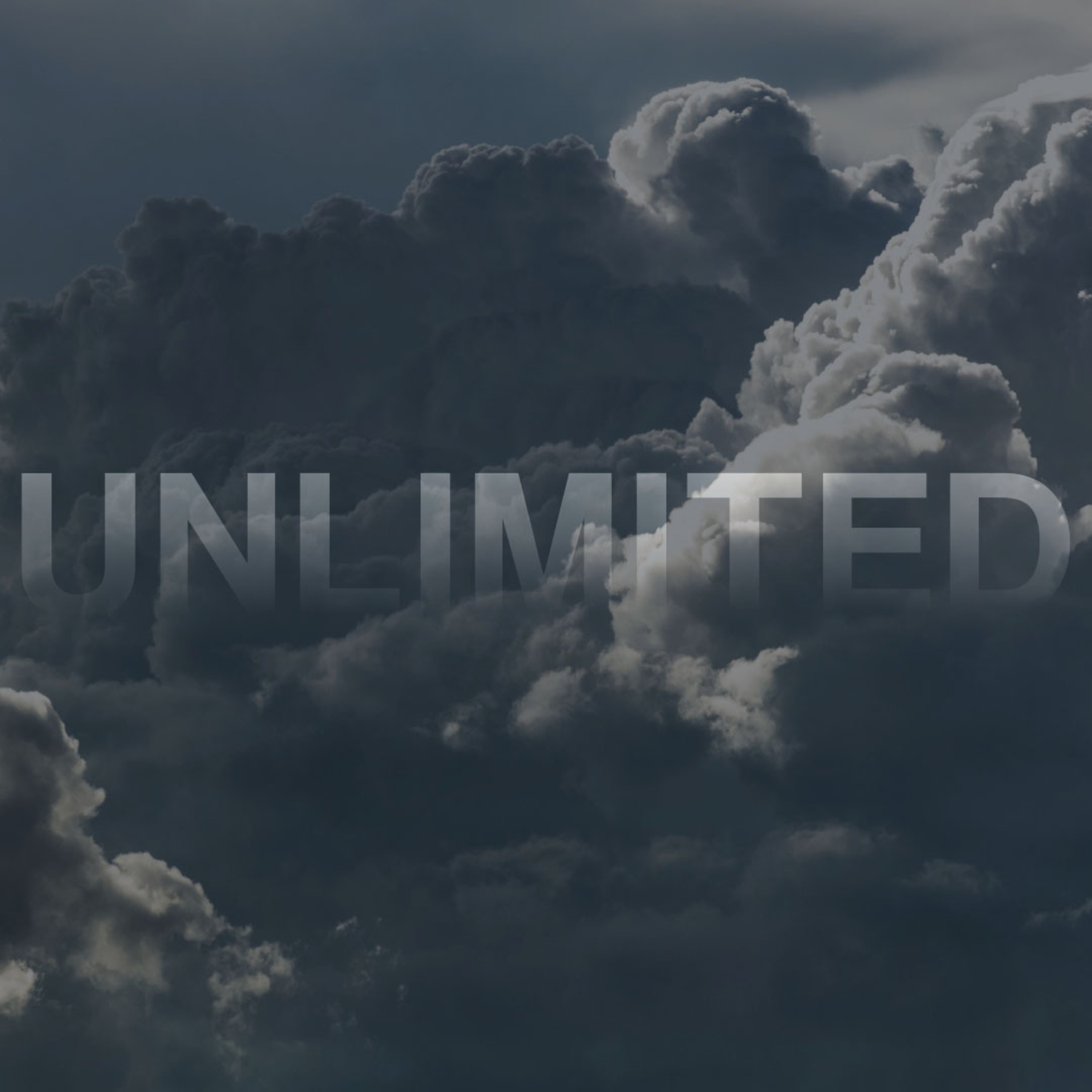 Unlimited #12