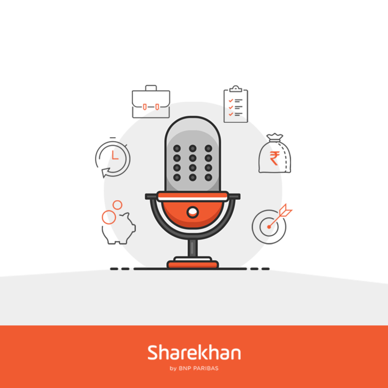 Sovereign Gold Bond Scheme (SGB) | Sharekhan Podcast