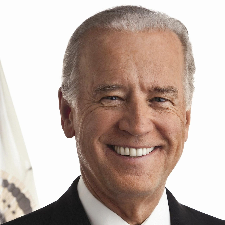 Onko Joe Biden näiden vaalien Hillary Clinton?