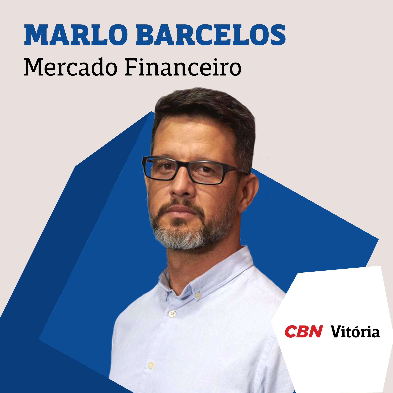 Bolsa de Valores operando nesta sexta-feira (03) em queda de 0,12%