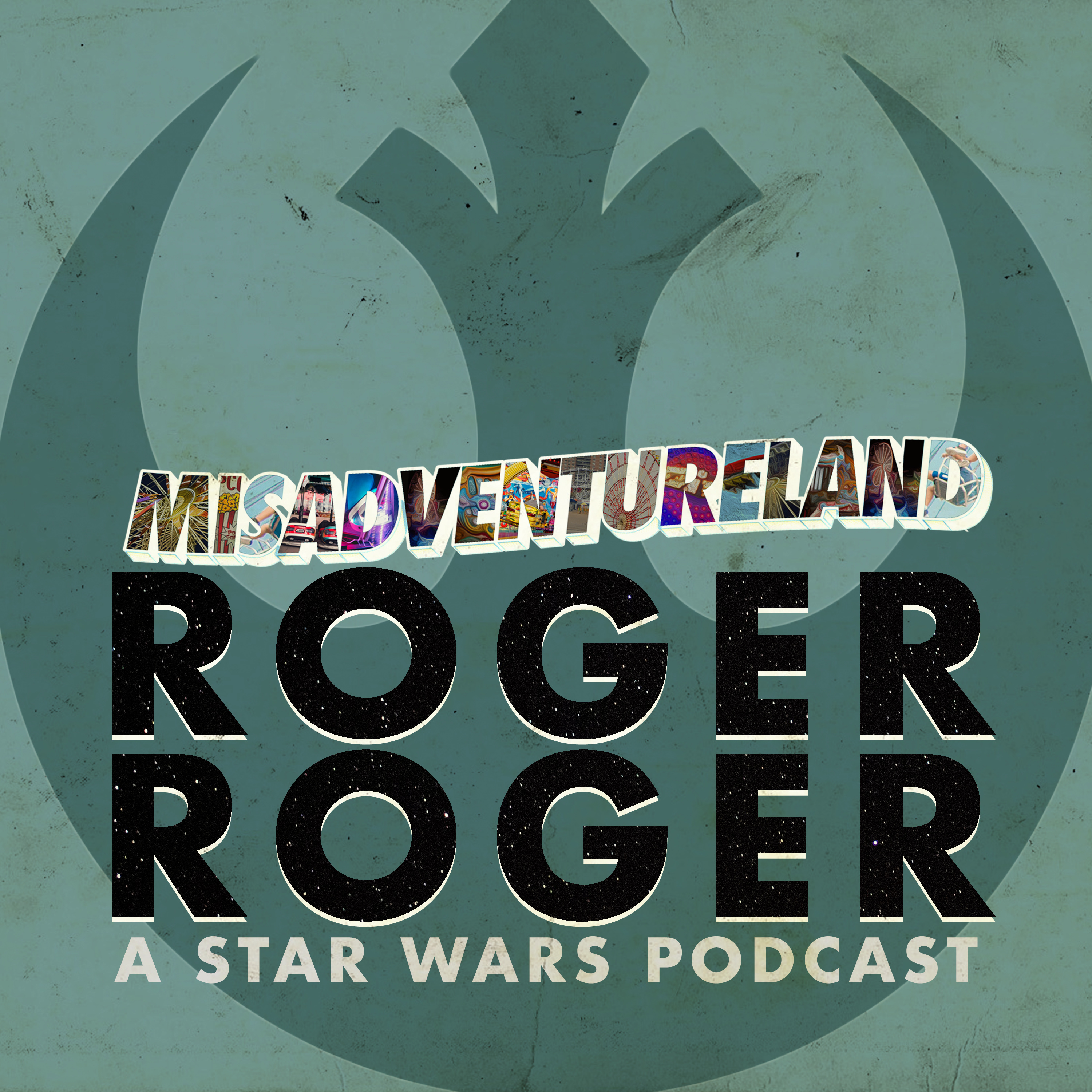 2. Star Wars Episode 2 Attack of the Clones   Roger Roger