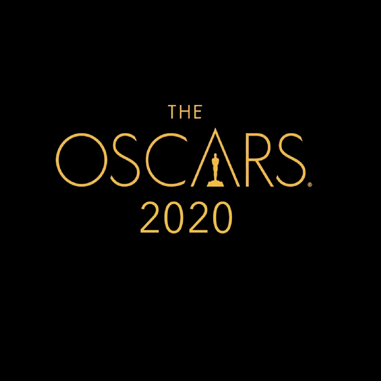 S10.05. Оскар 2020:мечты, скандалы, Паразиты