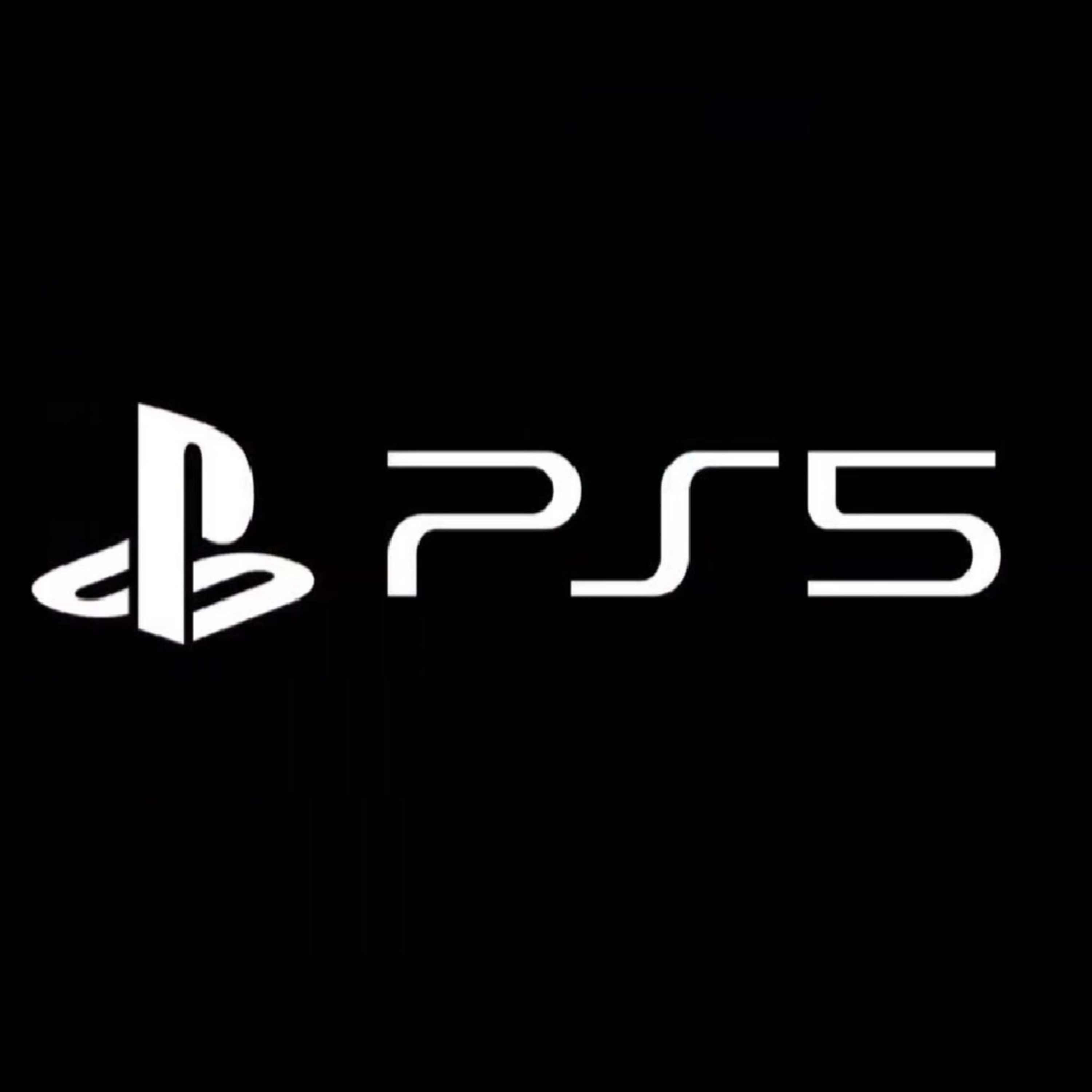 S11.07. CES 2020 или PlayStation 5