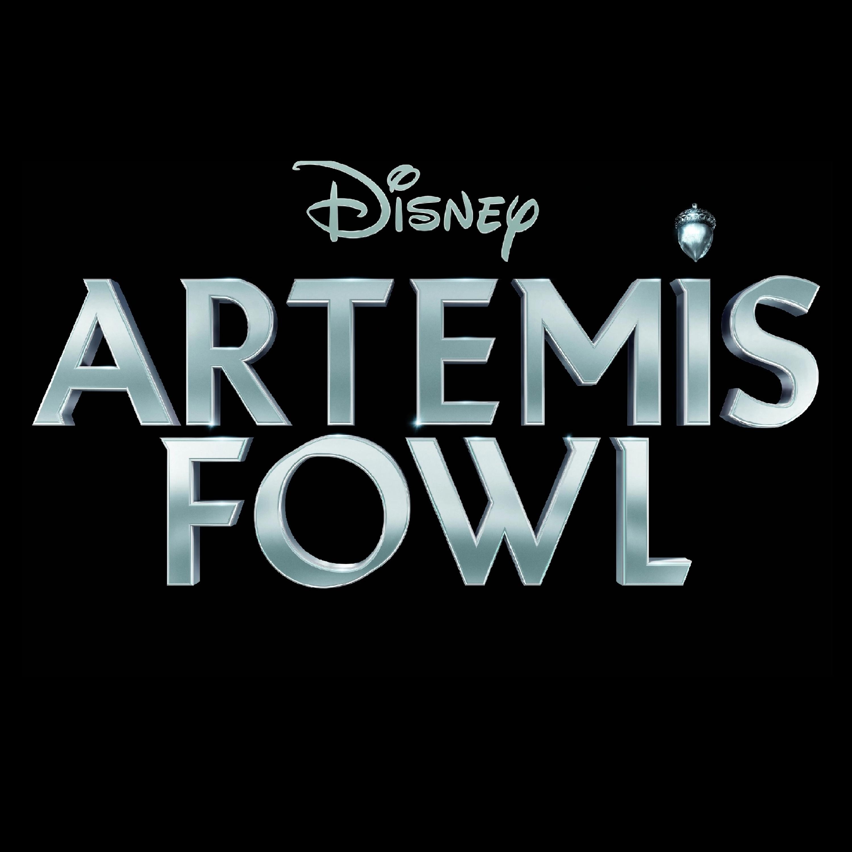 S11.09. Артемис Фаул и экранизация от Disney