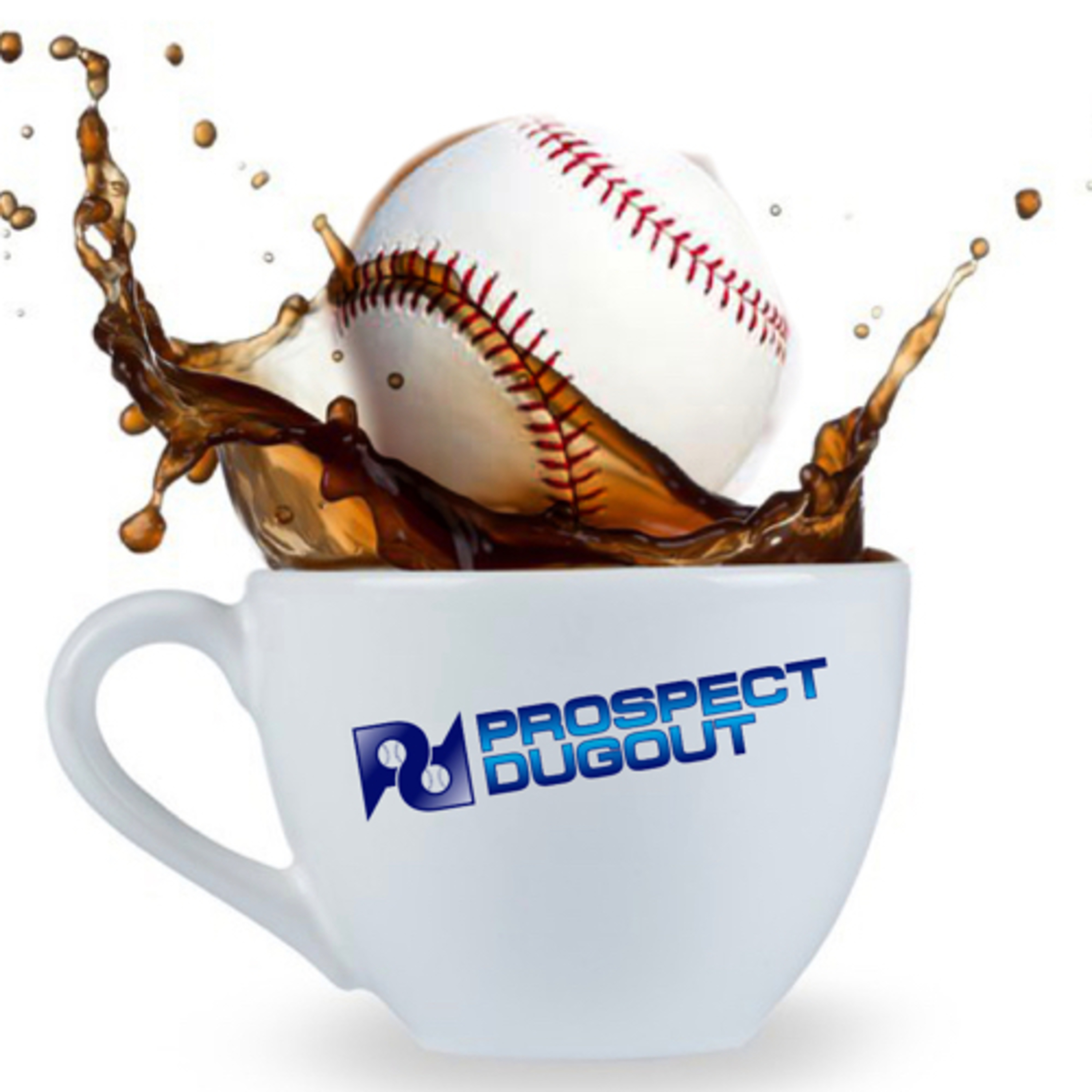 Cup of Coffee Episode 9 - MLB disaster! Are we going to have a season!?!