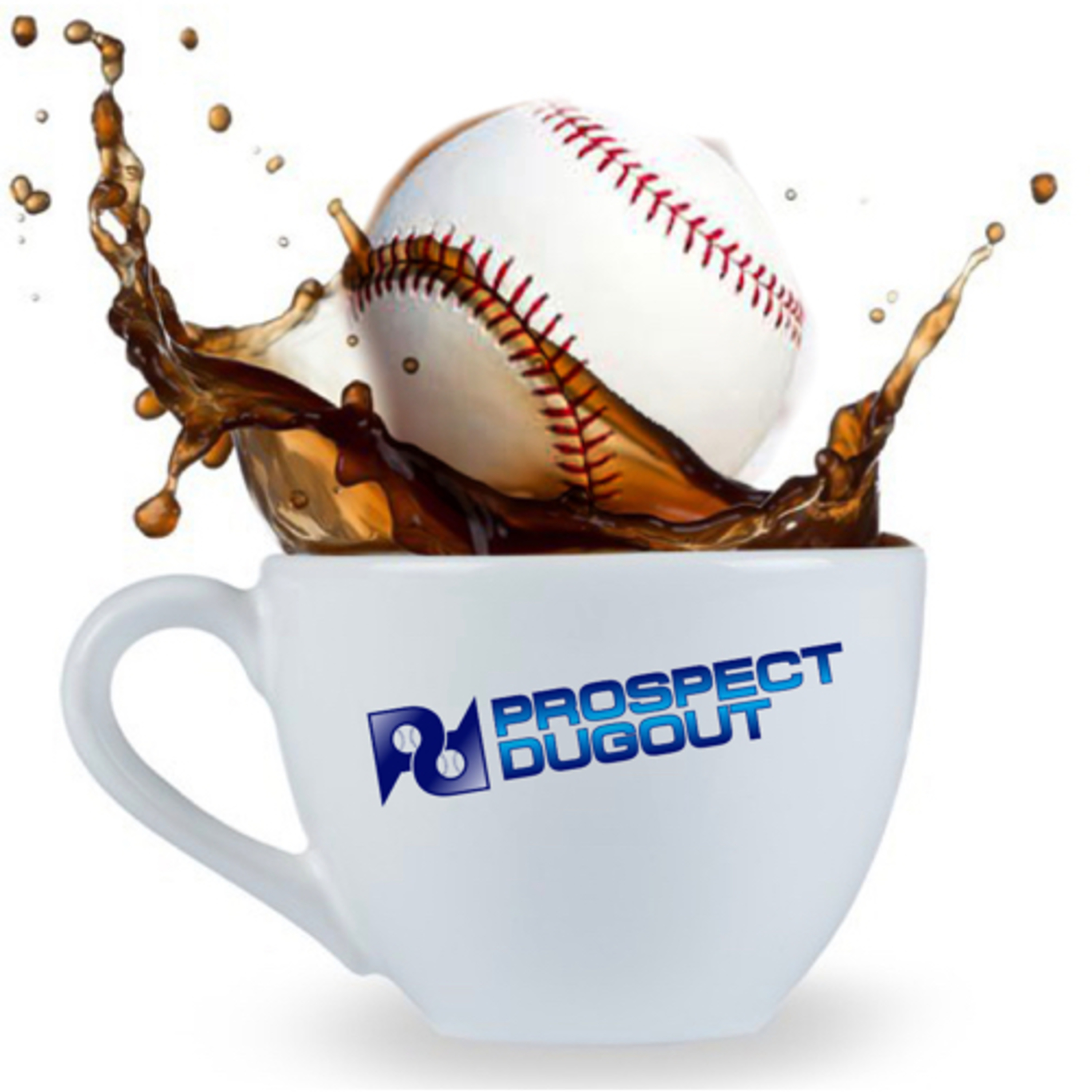 Cup of Coffee Episode 11 - Baseball is back and it's going to look a lot different!