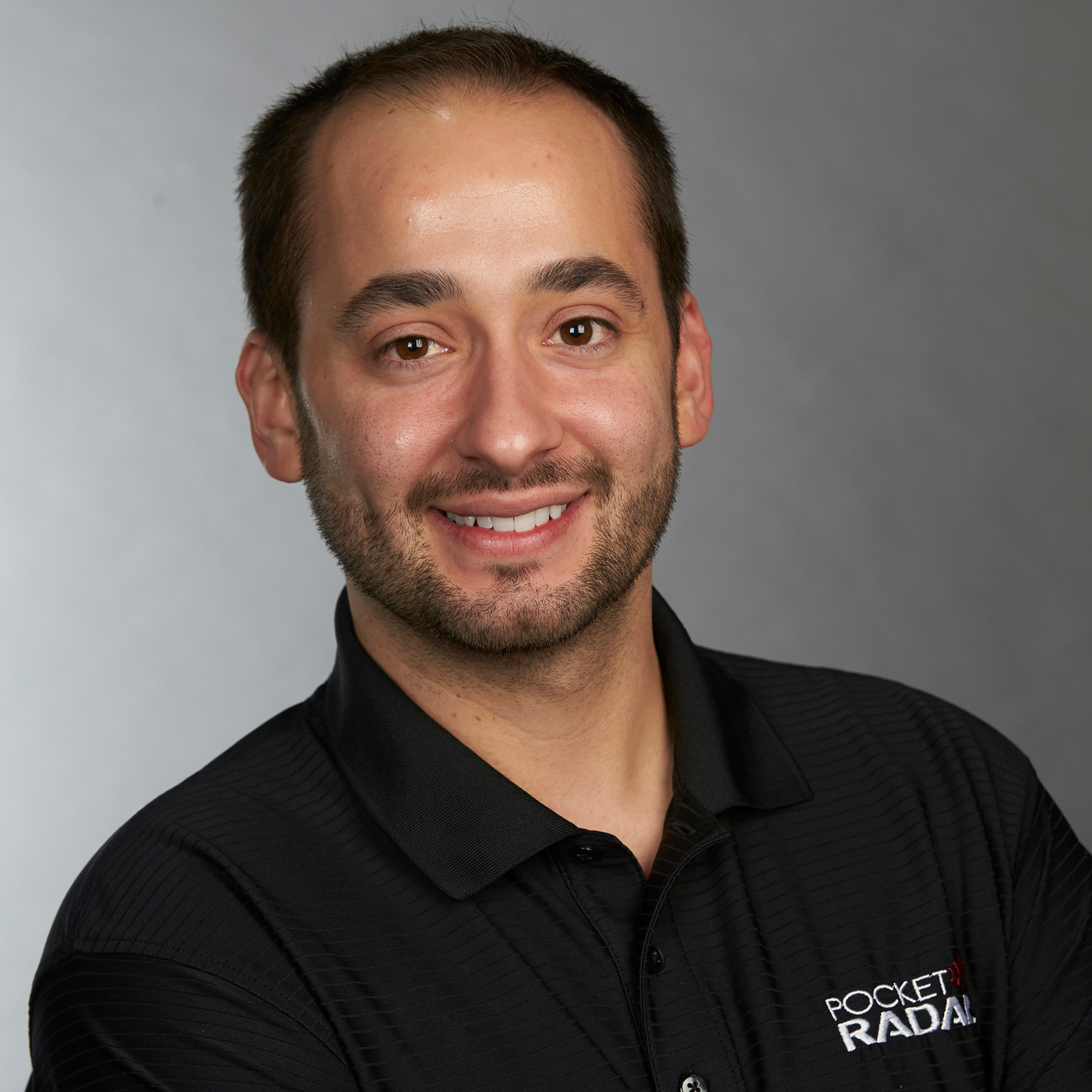 Developing Velocity, Rehab & Injury Prevention with Pocket Radar's Tyler Scaturro