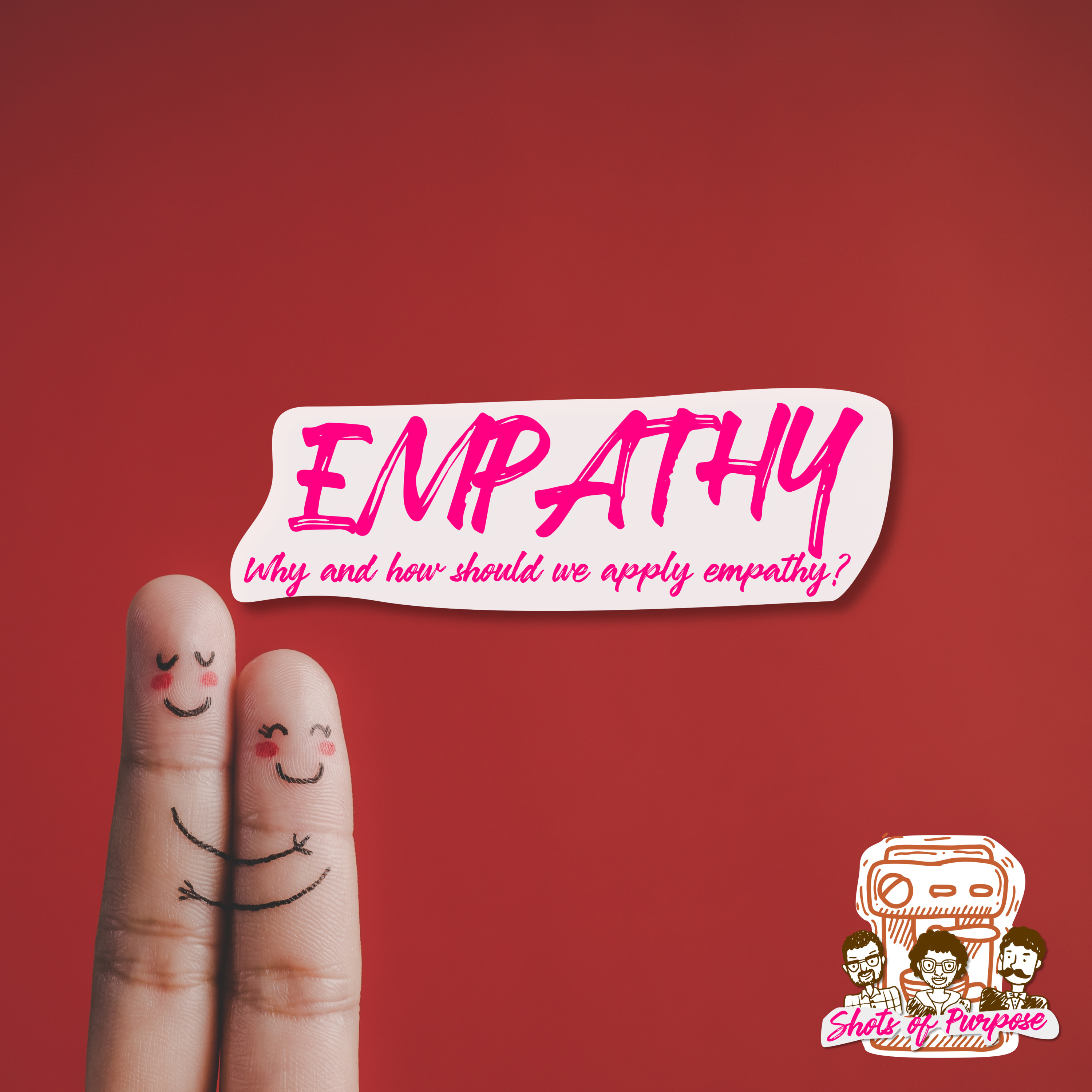 Why and how should we apply empathy in design?