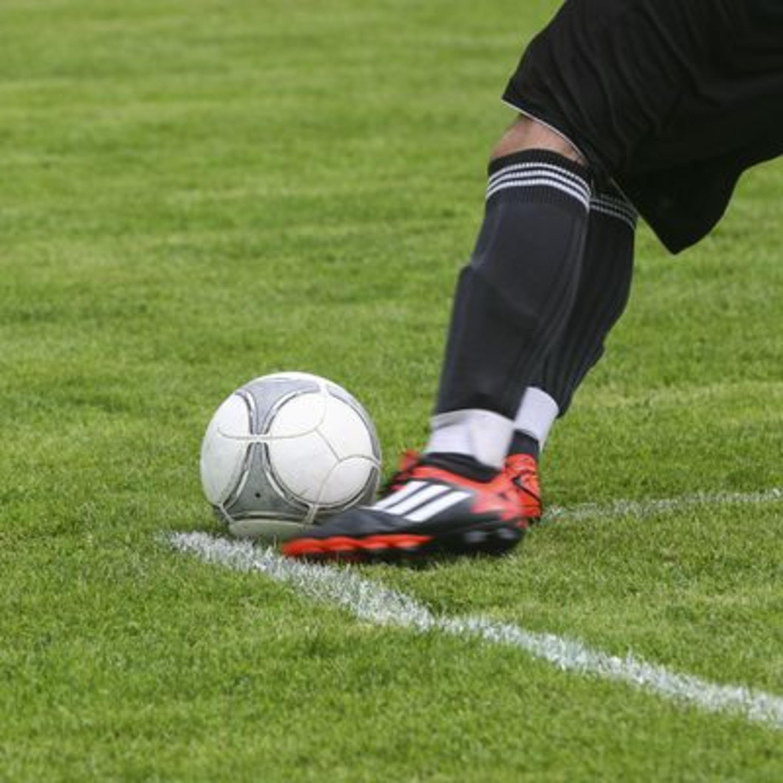 Os detalhes do início do Brasileirão e da Liga Rede Gazeta no Cartola FC