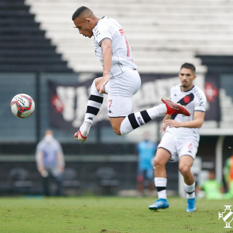 Goleada do Flamengo, vitória do Vasco e o fim do sonho do Rio Branco-VN na Série D