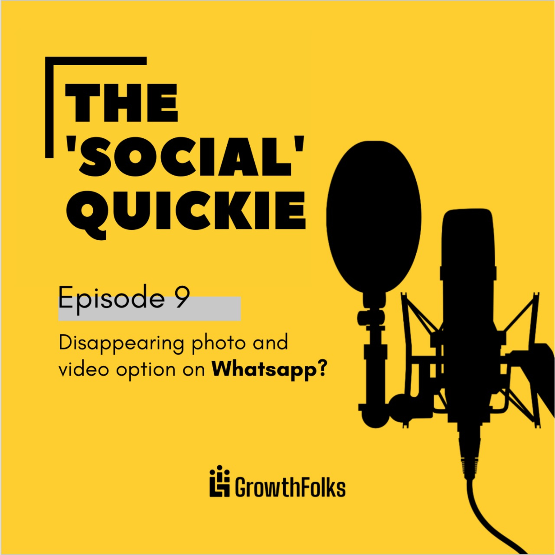 podcast thumbnail