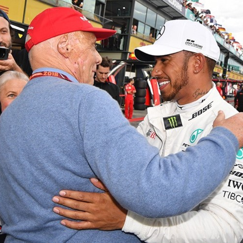 #10 - Formula 1 Monaco GP Race Recap