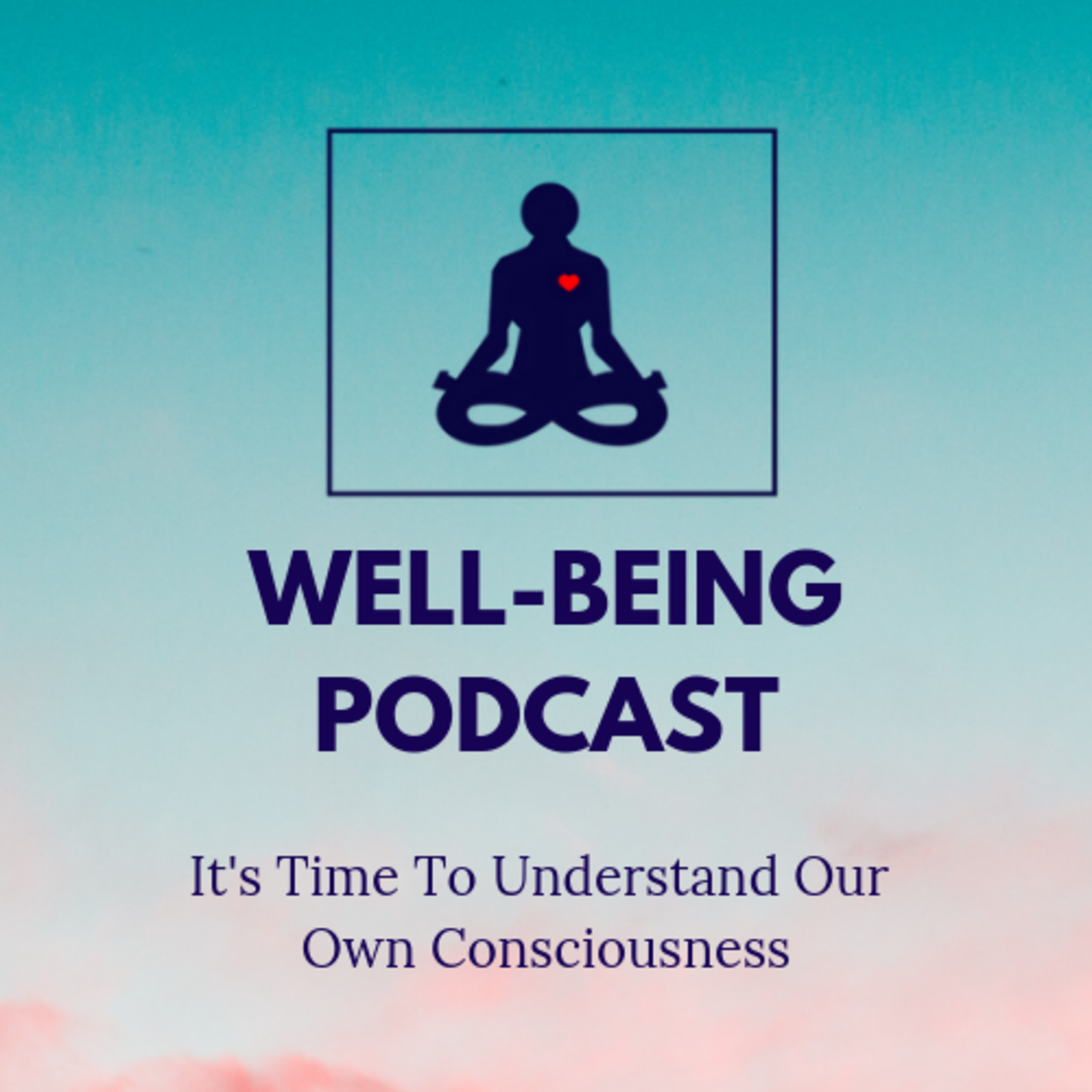 How To Cure Anxiety By Understanding Our Consciousness