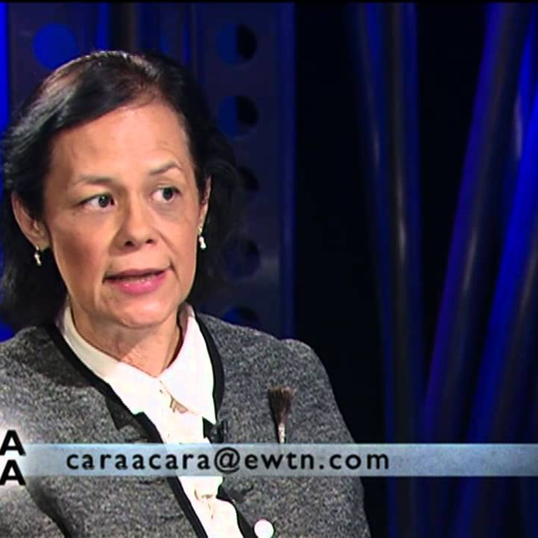 El aborto - Dra. Pilar Calva