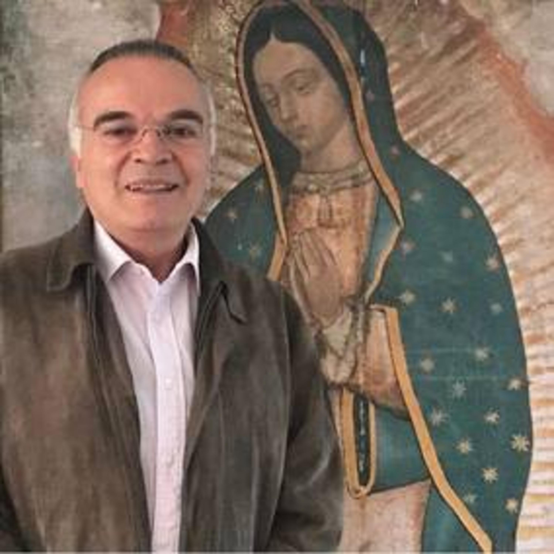 La sexualidad y satanás contra la Iglesia - Marino Restrepo