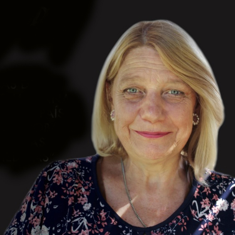 El cáncer y las vacunas - Dra. Chinda Brandolino