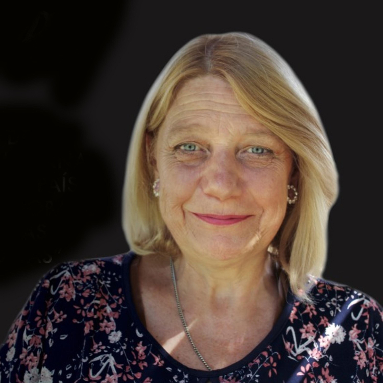 Cáncer, una alternativa médica - Dra. Chinda Brandolino
