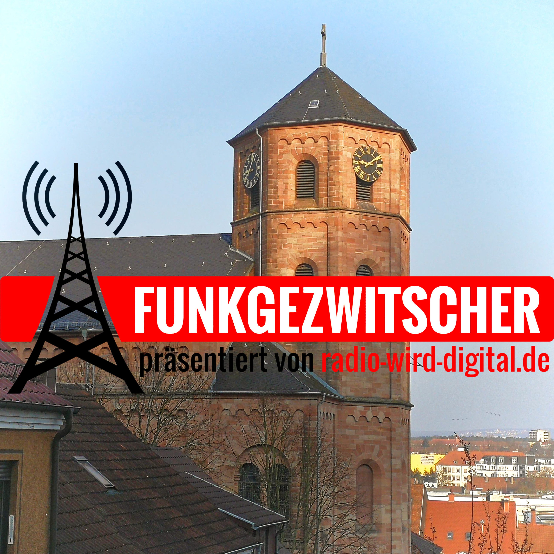 Einigung im Saarland: Privatradiomux kann kommen!
