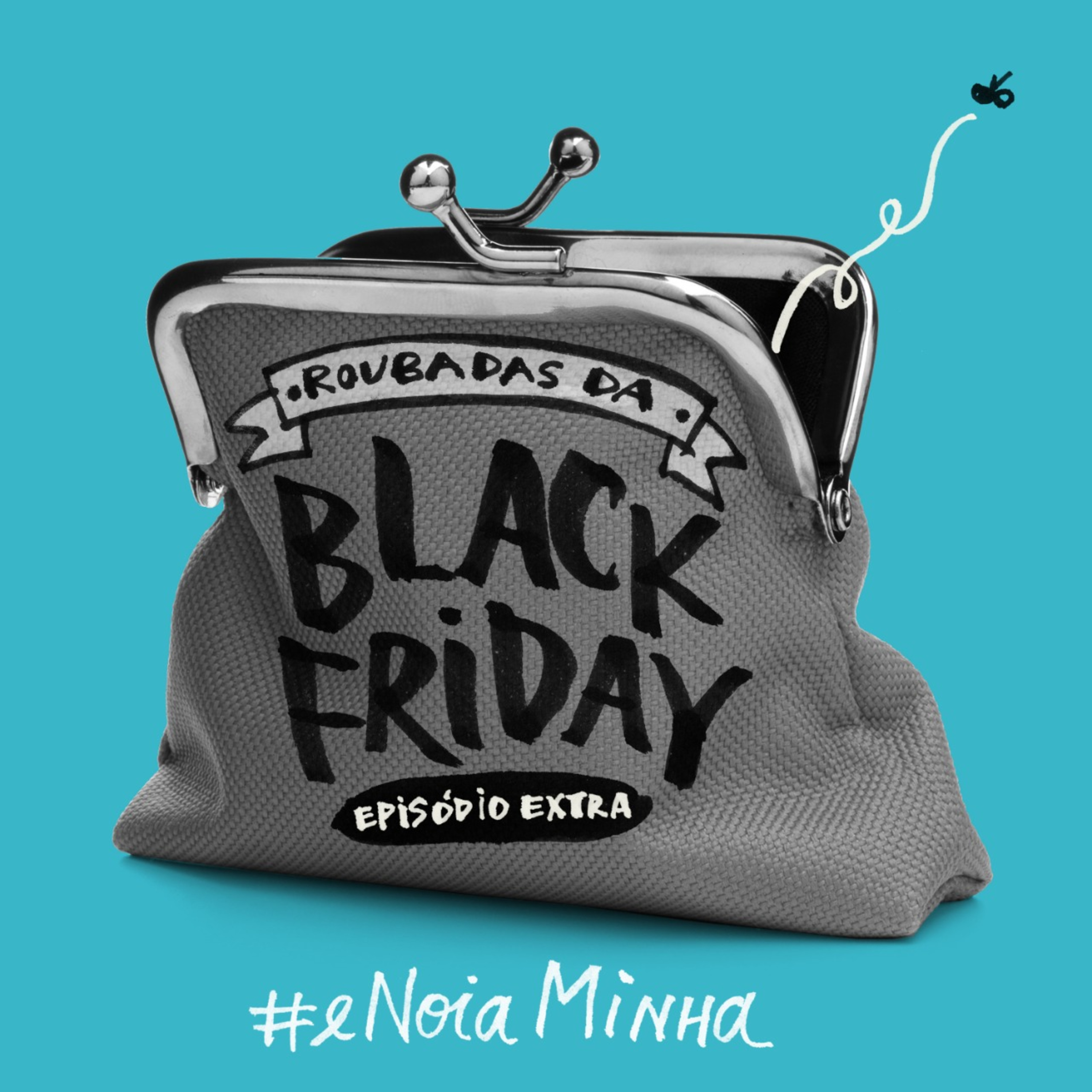 Roubadas da Black Friday